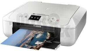 Canon Pixma MG 5751