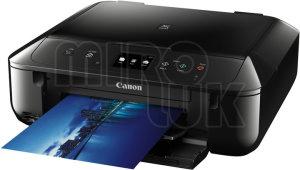 Canon Pixma MG 6850
