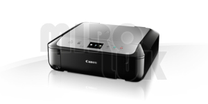 Canon Pixma MG 6852
