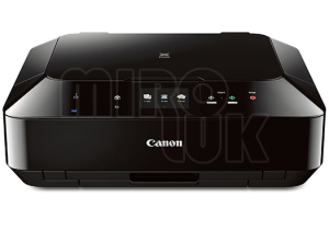 CANON PIXMA MG 7500
