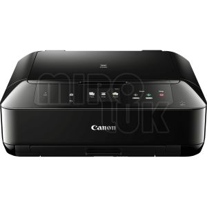 Canon Pixma MG 7750