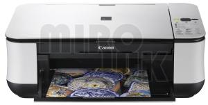 Canon PIXMA MP 250