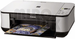 Canon PIXMA MP 252