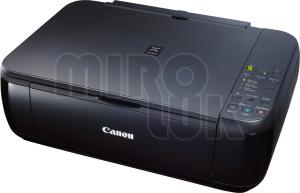 Canon PIXMA MP 280