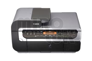 Canon Pixma MP 530