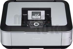 Canon Pixma MP 630