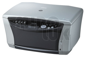 Canon PIXMA MP 760
