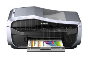 Canon PIXMA MX 310