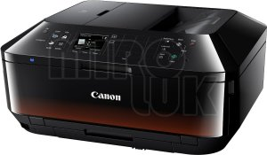 CANON PIXMA MX 725