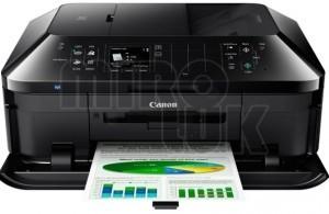 CANON PIXMA MX 920