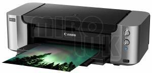 Canon Pixma Pro 100 S