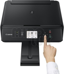Canon PIXMA TS 5055