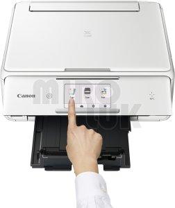 Canon PIXMA TS 8051