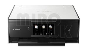 Canon PIXMA TS 9050