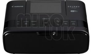 Canon SELPHY CP 1300
