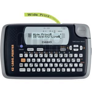Casio KL 120