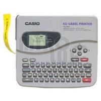 Casio KL 1500