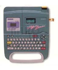 Casio KL 430