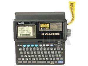 Casio KL 8200