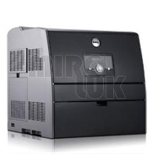 Dell 3100 CN