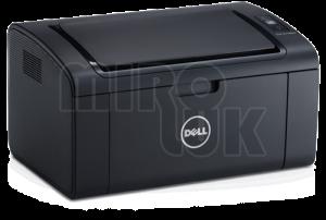 Dell B 1160 W