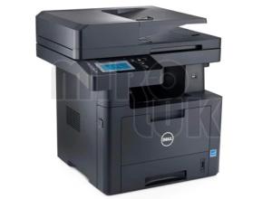 Dell B 2375 dnf