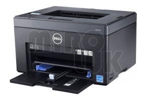 Dell C 1660 W