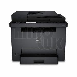 Dell E 525 W