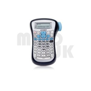 DYMO LabelManager 120 P