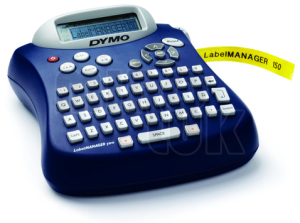 DYMO LabelManager 150