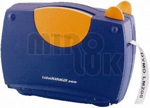 DYMO LabelManager 200