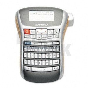 DYMO LabelManager 220 P
