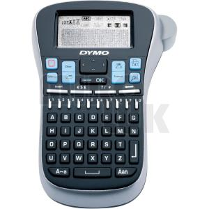 DYMO LabelManager 260 P
