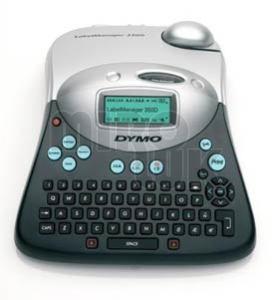 DYMO LabelManager 350 D