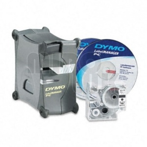 DYMO LabelManager PC