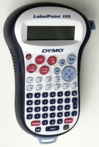 DYMO LabelPoint 150