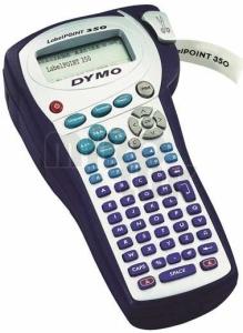 DYMO LabelPoint 350