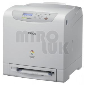 EPSON ACULASER C2900 WINDOWS 8.1 DRIVERS DOWNLOAD