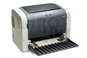 EPSON EPL 6200 L