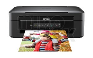 Epson Expression Home XP 202