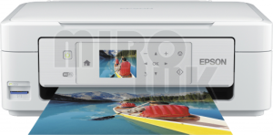 Epson Expression Home XP 425