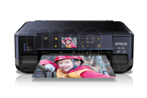 Epson Expression Home XP 610