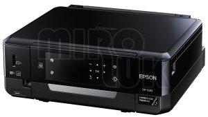 Epson Expression Home Premium XP 630