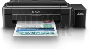Epson L 310