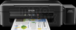 Epson L 382