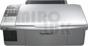 Epson Stylus DX 7000 F