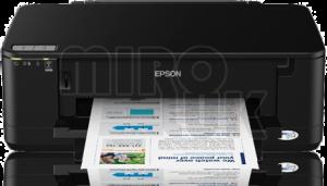 Epson Stylus Office B 42 WD
