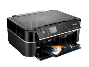 Epson Stylus Photo PX 660