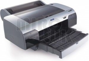 Epson Stylus Pro 4000 C 4