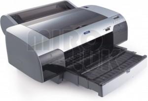 Epson Stylus Pro 4000 C 8